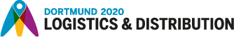 Logistics & Distribution 2020
